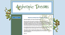 Anthropic Dreams